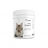 Pawbits - Joint Support For Cats Front - Pet Food Supplement